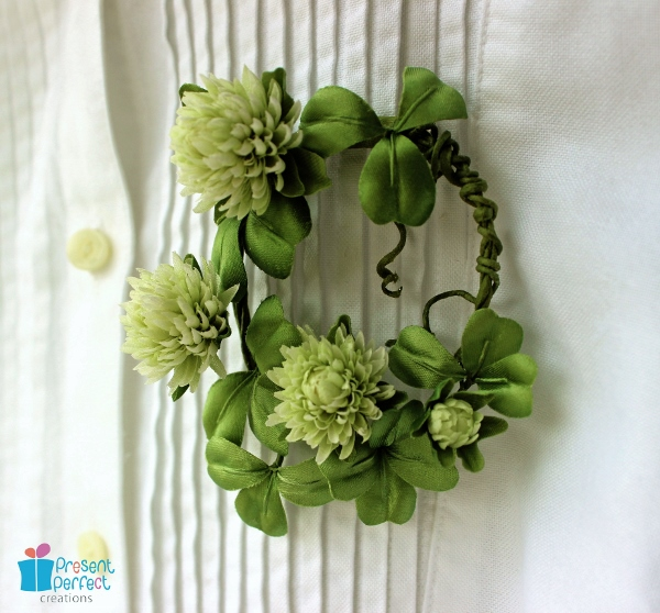 ph white clover brooch 1 logo (600x558)