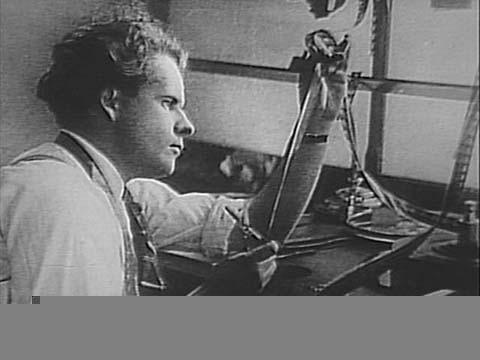 editing giants kuleshov pudovkin eisenstein essay