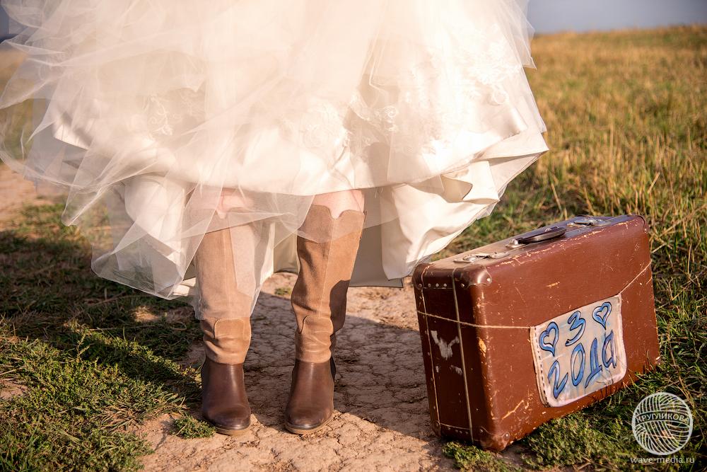 Годов германия, кожаная свадьба картинки