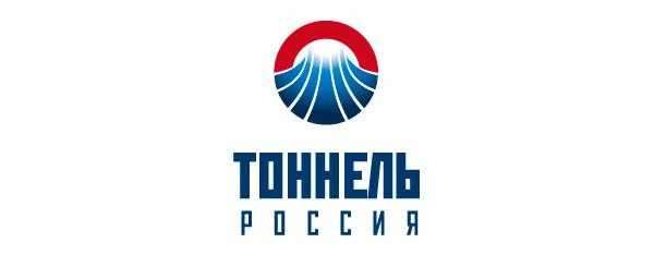 Tunnel_logo