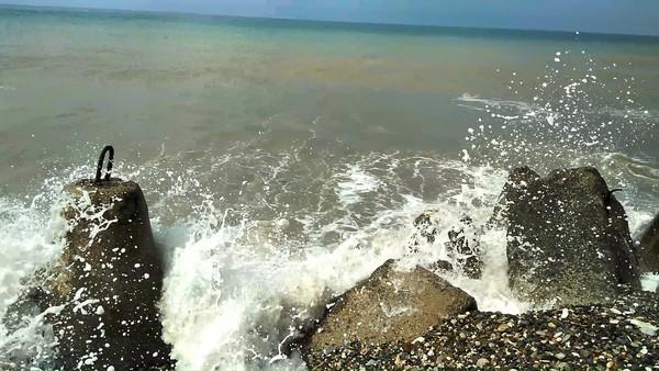 пляж-6.jpg