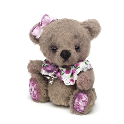 teddy_0013_480