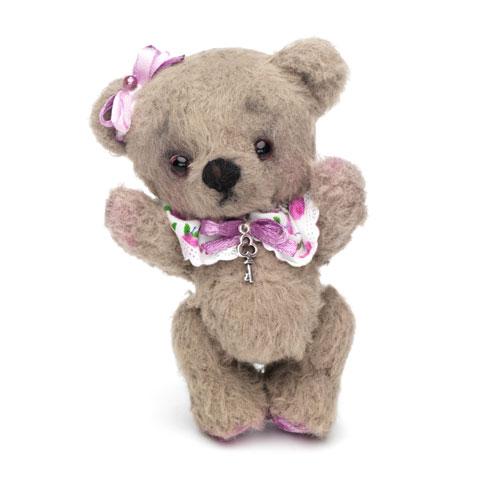teddy_0027-480