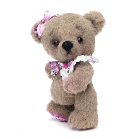 teddy_0032-480