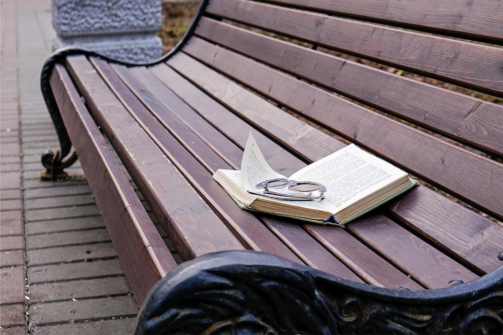 Книги_1.jpg