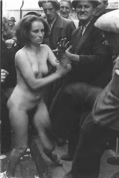 Львов 1941