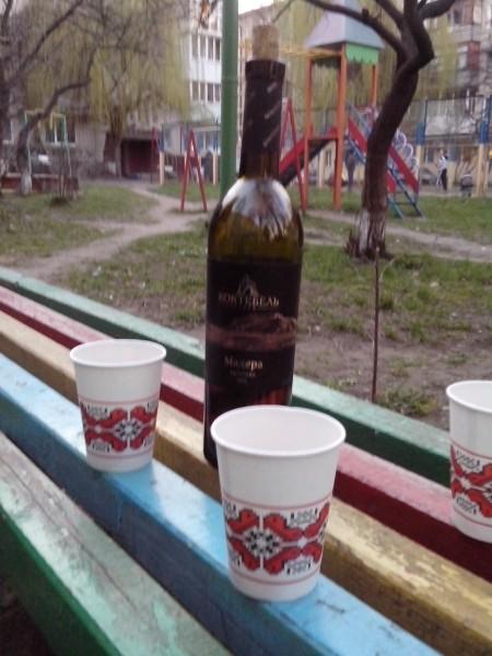 крым и украина вместе