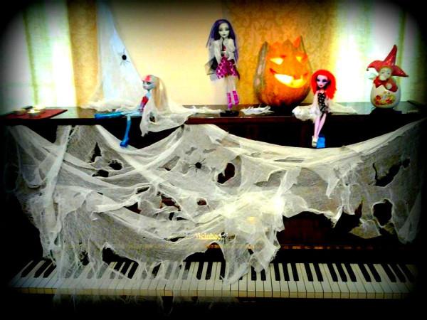 пианино3