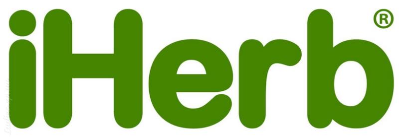 iherb.com/?rcode=nih688