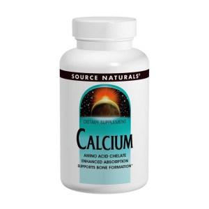 кальций, препараты кальция, кальций для детей, кальций для взрослых