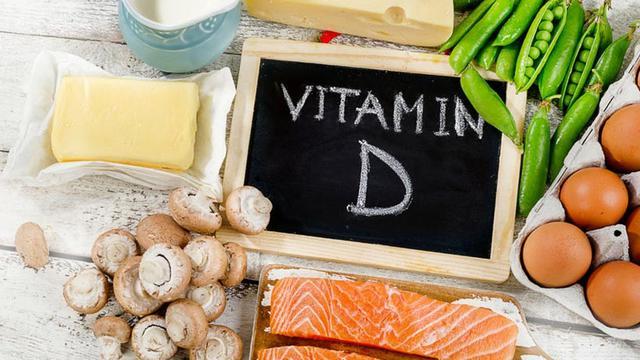 витамины омега 3