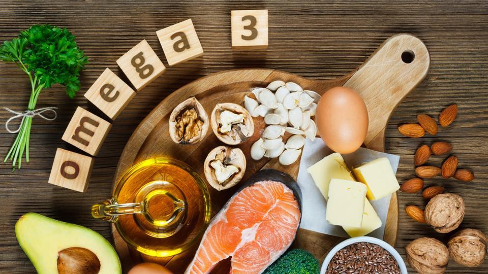 Омега-3 жирные кислоты, какие лучше купить? Рыбий или рыбный жир? Омега-3 или 3-6-9