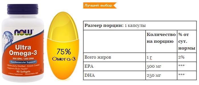 iherb vitaminy omega.jpg
