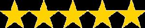 5-stars-300x58.png