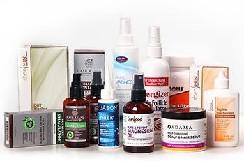 для роста волос, витамины для волос, промокод iherb.com