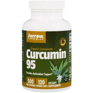 куркумин в таблетках