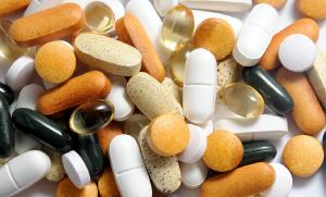 21st Century витамины купить iherb com ru