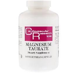 сульфат магния, лучший магний, цитрат магния, магний симптомы, магний хелат, магний раствор, оксид магния, хлорид магния, лучший магний, магний солгар