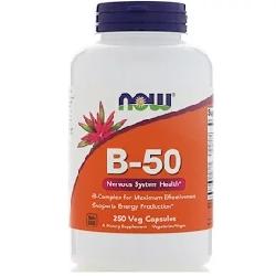 Витамины группы В в таблетках. Названия лучших препаратов витаминов группы Б