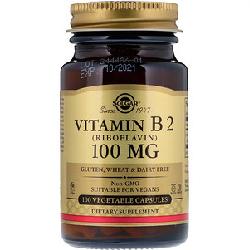 витамины группы в названия