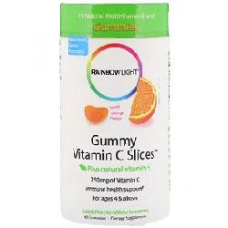 лучший витамин с солгар solgar