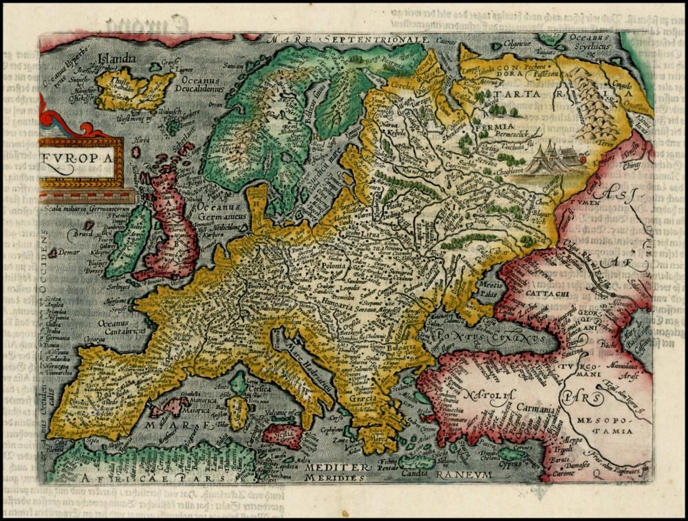 1598_Matthias Quad -- Johann Bussemachaer(2)