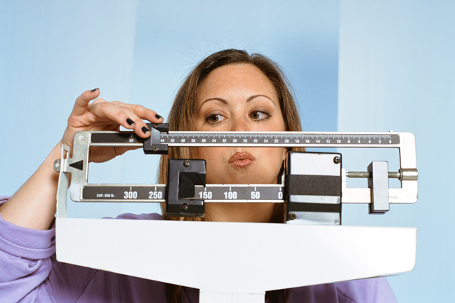 eating-disorder-diet-large