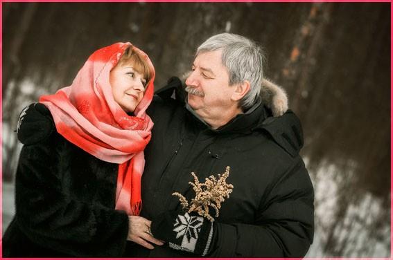 Татьяна Познякова