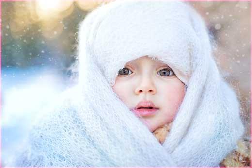 Зимой 2