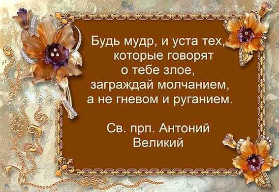 Будь мудр