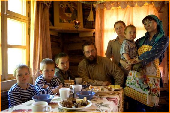 Семейное счастье 69