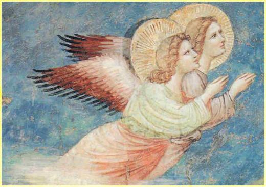 ангел-хранитель 21