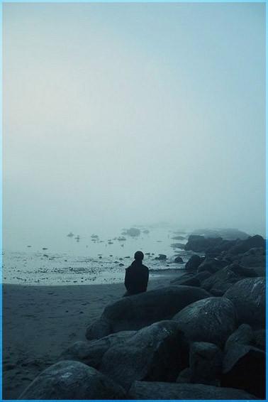 Один у моря 2
