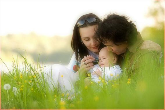 Семейное счастье 47