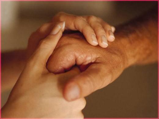 Рука в руке 6