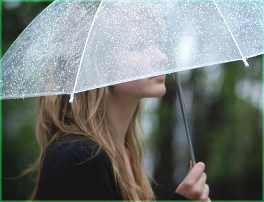 Под зонтиком 2