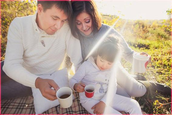 Семейное счастье 66
