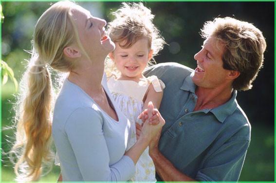 Семейное счастье 87