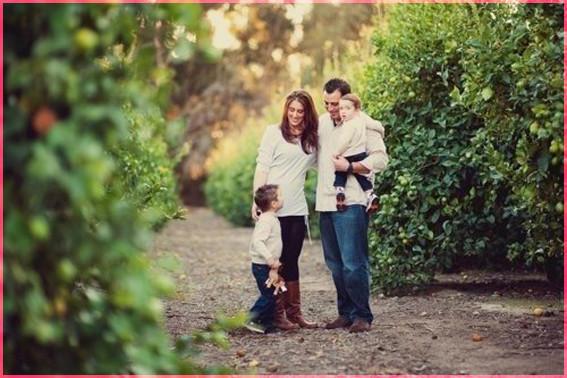 Семейное счастье 91