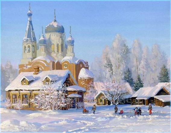 Жданов Владимир 1