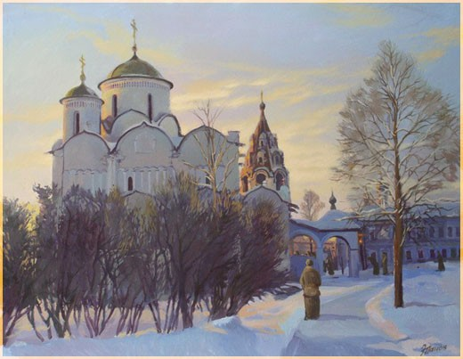 Панов Эдуард Порфирьевич 2
