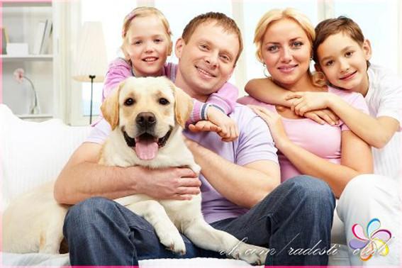 Семейное счастье 60