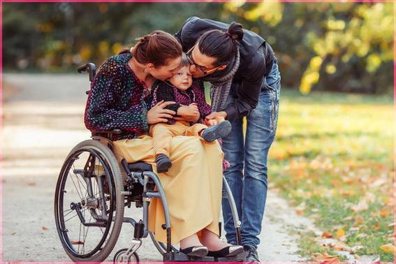 Семейное счастье 112
