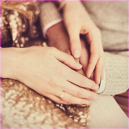 Рука в руке 9