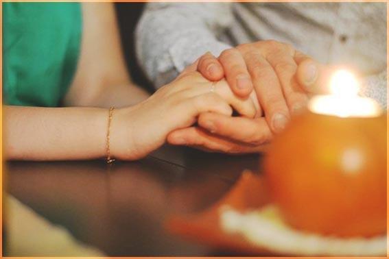 Рука в руке 8