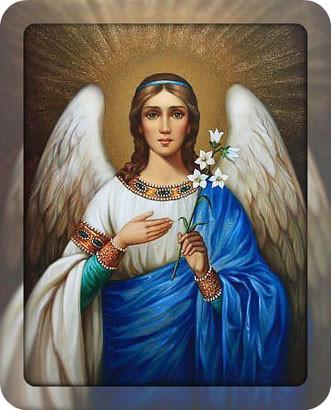 ангел-хранитель 60