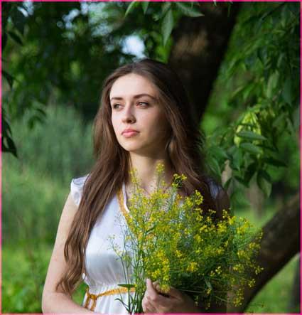 ф Ирина Аверина