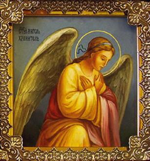 ангел-хранитель 16