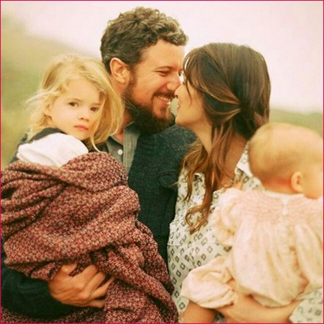 Семейное счастье 125