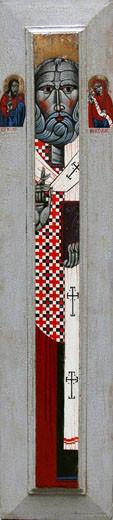 Свт Николай 8